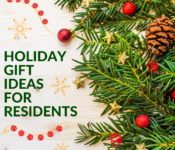 Holiday gift ideas for Residents, Interns and other Doctors