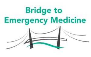 ALiEM Bridge to Emergency Medicine