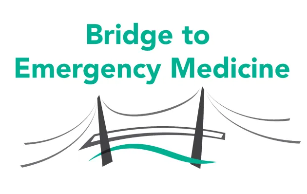 ALiEM Bridge to Emergency Medicine